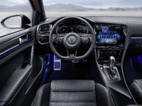 2015 Volkswagen Golf R Touch concept, 20 of 23
