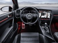 2015 Volkswagen Golf R Touch concept, 21 of 23