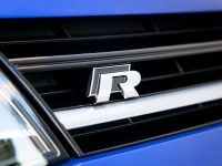 2015 Volkswagen Golf R, 3 of 4