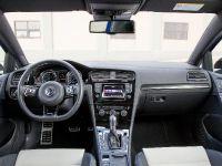 thumbnail image of 2015 Volkswagen Golf R