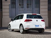 2015 Volkswagen Golf TDI, 4 of 12
