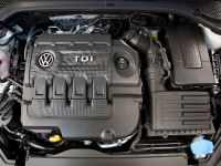 2015 Volkswagen Golf TDI, 12 of 12