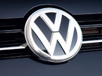2015 Volkswagen Golf VII SportWagen, 12 of 12
