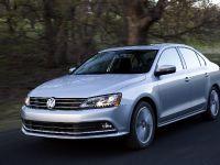 2015 Volkswagen Jetta US, 1 of 32