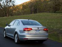 2015 Volkswagen Jetta US, 2 of 32