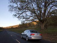 2015 Volkswagen Jetta US, 3 of 32