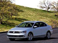 2015 Volkswagen Jetta US, 4 of 32