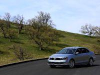 2015 Volkswagen Jetta US, 5 of 32