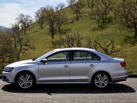 2015 Volkswagen Jetta US, 7 of 32