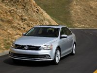 2015 Volkswagen Jetta US, 8 of 32