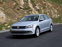 2015 Volkswagen Jetta US, 9 of 32
