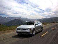 2015 Volkswagen Jetta US, 10 of 32