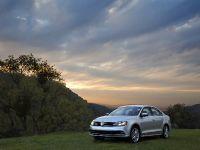 2015 Volkswagen Jetta US, 11 of 32