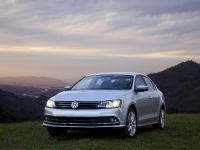 2015 Volkswagen Jetta US, 12 of 32