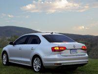 2015 Volkswagen Jetta US, 13 of 32