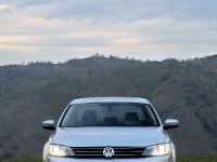 2015 Volkswagen Jetta US, 14 of 32