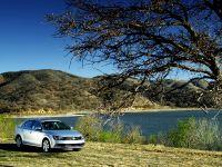 2015 Volkswagen Jetta US, 15 of 32
