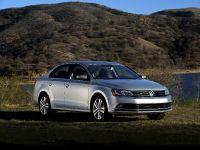 2015 Volkswagen Jetta US, 16 of 32