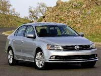 2015 Volkswagen Jetta US, 17 of 32