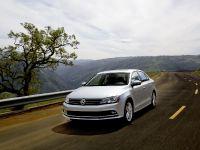 2015 Volkswagen Jetta US, 19 of 32