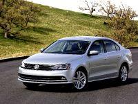 2015 Volkswagen Jetta US, 21 of 32