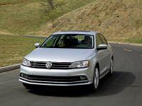 2015 Volkswagen Jetta US, 22 of 32