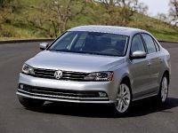 2015 Volkswagen Jetta US, 23 of 32