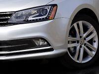 2015 Volkswagen Jetta US, 25 of 32