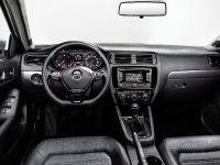 2015 Volkswagen Jetta US, 26 of 32