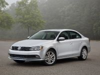 2015 Volkswagen Jetta , 1 of 5