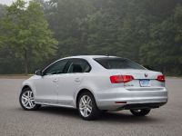 2015 Volkswagen Jetta , 2 of 5