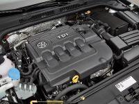 2015 Volkswagen Jetta , 5 of 5