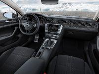 2015 Volkswagen Passat Alltrack, 9 of 9