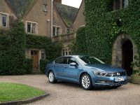2015 Volkswagen Passat Limited Editions, 1 of 2
