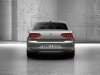 2015 Volkswagen Passat, 4 of 45