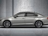 2015 Volkswagen Passat, 5 of 45