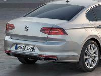 2015 Volkswagen Passat, 8 of 45
