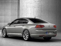 2015 Volkswagen Passat, 11 of 45