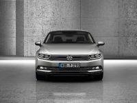 2015 Volkswagen Passat, 14 of 45