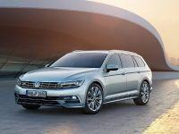 2015 Volkswagen Passat, 22 of 45