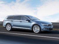 2015 Volkswagen Passat, 23 of 45