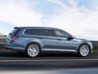 2015 Volkswagen Passat, 24 of 45