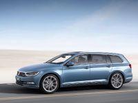 2015 Volkswagen Passat, 25 of 45