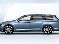 2015 Volkswagen Passat, 26 of 45