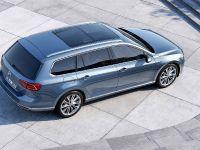 2015 Volkswagen Passat, 28 of 45