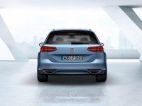 2015 Volkswagen Passat, 31 of 45