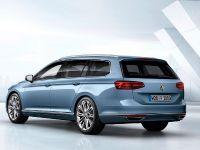 2015 Volkswagen Passat, 32 of 45