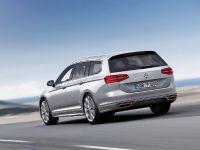 2015 Volkswagen Passat, 36 of 45