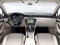 2015 Volkswagen Passat, 38 of 45