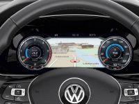 2015 Volkswagen Passat, 39 of 45